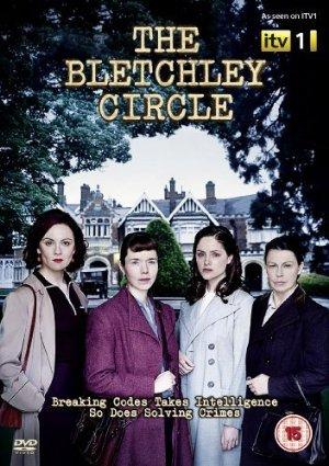 https://cdn.film-fish.comThe Bletchley Circle