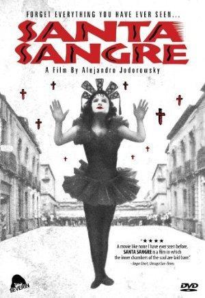 https://cdn.film-fish.comSanta Sangre