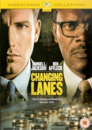 https://cdn.film-fish.comChanging Lanes