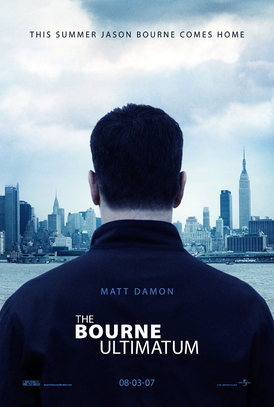 https://cdn.film-fish.comThe Bourne Ultimatum