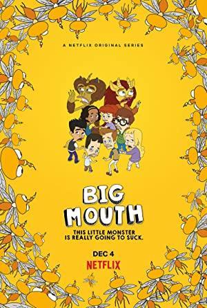 https://cdn.film-fish.comBig Mouth