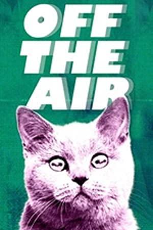 https://cdn.film-fish.comOff the Air