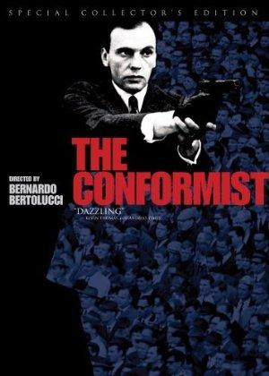 https://cdn.film-fish.comThe Conformist