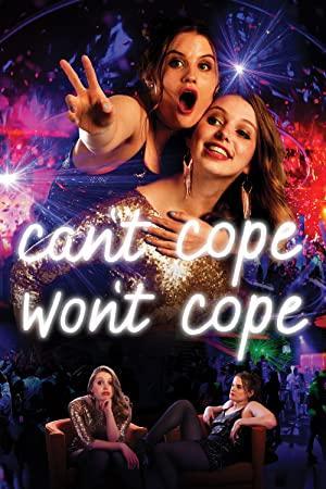 https://cdn.film-fish.comCan't Cope, Won't Cope