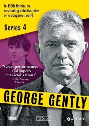 https://cdn.film-fish.comInspector George Gently