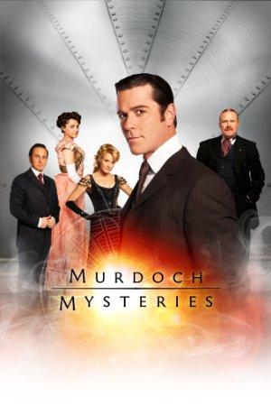 https://cdn.film-fish.comMurdoch Mysteries
