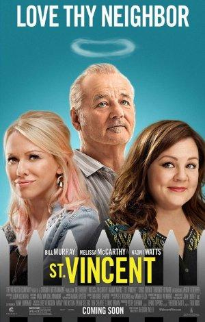 https://cdn.film-fish.comSt. Vincent