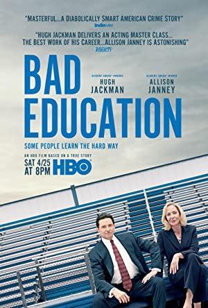https://cdn.film-fish.comBad Education