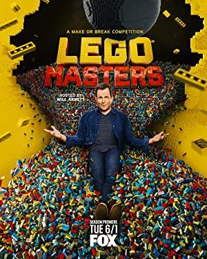 https://cdn.film-fish.comLEGO Masters