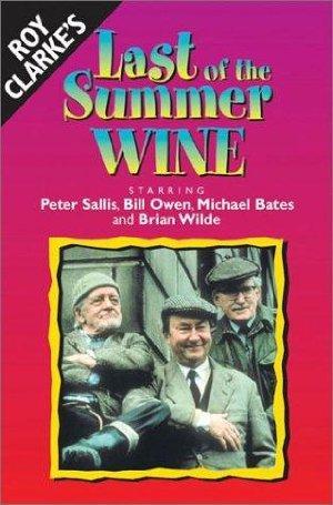 https://cdn.film-fish.comLast of the Summer Wine