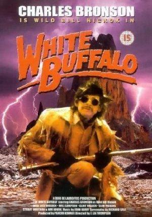 https://cdn.film-fish.comThe White Buffalo