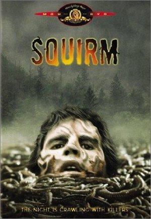 https://cdn.film-fish.comSquirm