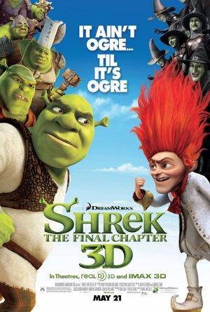 https://cdn.film-fish.comShrek Forever After