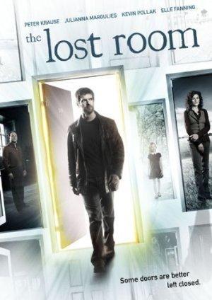 https://cdn.film-fish.comThe Lost Room