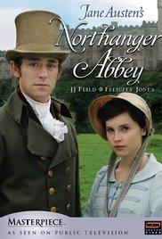 https://cdn.film-fish.comNorthanger Abbey
