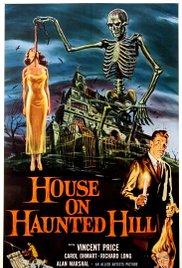 https://cdn.film-fish.comHouse on Haunted Hill