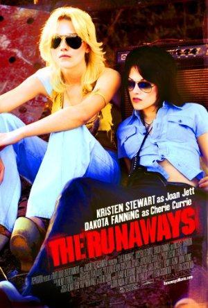 https://cdn.film-fish.comThe Runaways