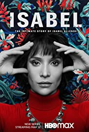 https://cdn.film-fish.comIsabel: The Intimate Story of Isabel Allende