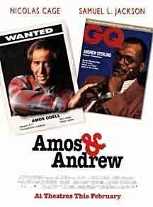 https://cdn.film-fish.comAmos & Andrew