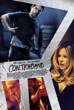 https://cdn.film-fish.comContraband