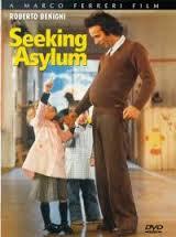 https://cdn.film-fish.comSeeking Asylum