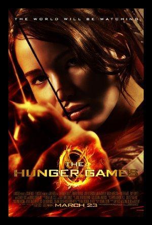 https://cdn.film-fish.comThe Hunger Games