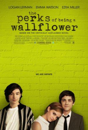 https://cdn.film-fish.comThe Perks of Being a Wallflower