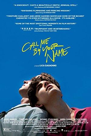 https://cdn.film-fish.comCall Me by Your Name