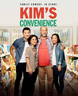 https://cdn.film-fish.comKim's Convenience
