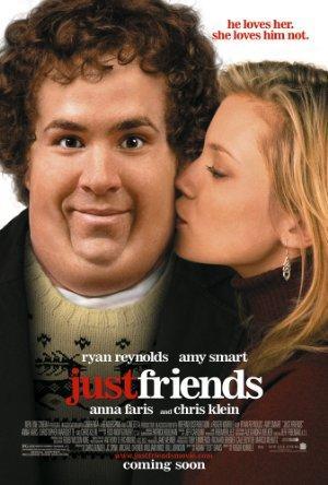 https://cdn.film-fish.comJust Friends
