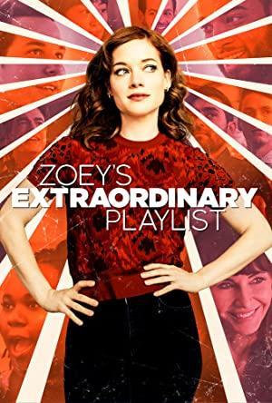 https://cdn.film-fish.comZoey's Extraordinary Playlist