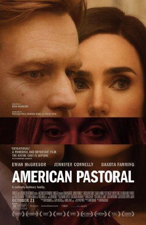 https://cdn.film-fish.comAmerican Pastoral