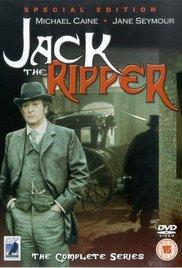 https://cdn.film-fish.comJack the Ripper