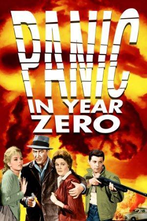 https://cdn.film-fish.comPanic in Year Zero!