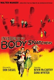 https://cdn.film-fish.comInvasion of the Body Snatchers