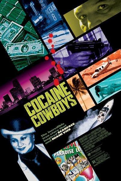 https://cdn.film-fish.comCocaine Cowboys