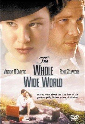 https://cdn.film-fish.comThe Whole Wide World