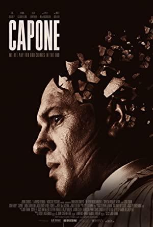 https://cdn.film-fish.comCapone