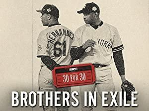Brothers in Exile