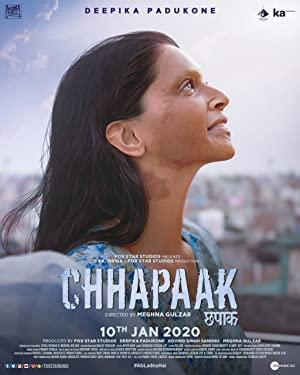 https://cdn.film-fish.comChhapaak