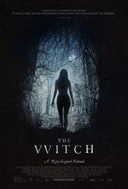 https://cdn.film-fish.comThe Witch