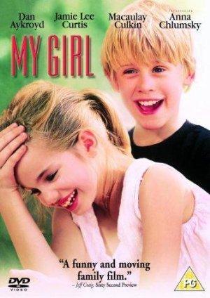 Movies like my girl