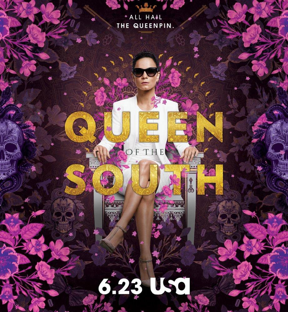 https://cdn.film-fish.comQueen of the South