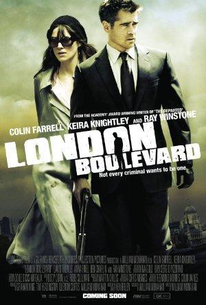 https://cdn.film-fish.comLondon Boulevard