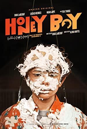 https://cdn.film-fish.comHoney Boy