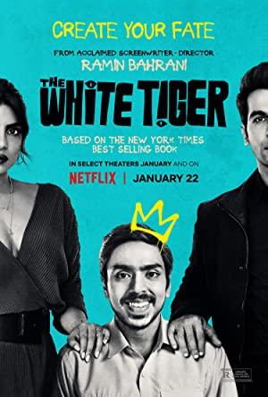 https://cdn.film-fish.comThe White Tiger