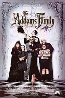 https://cdn.film-fish.comThe Addams Family