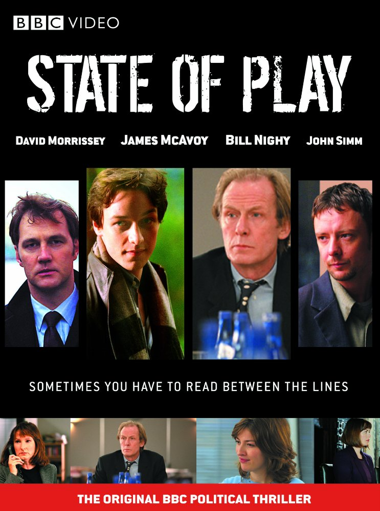 https://cdn.film-fish.comState of Play