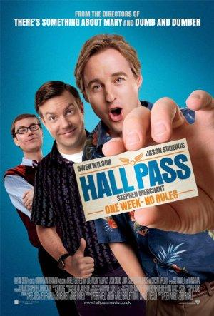 https://cdn.film-fish.comHall Pass