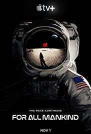 https://cdn.film-fish.comFor All Mankind (2019)